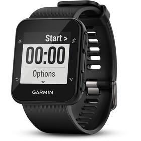 Garmin Forerunner 35 Reloj Running GPS, black